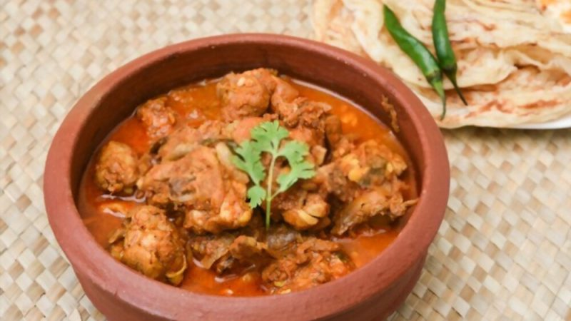 How To Cook New Chicken Gravy Recipe 2021 Healthy And Trendy